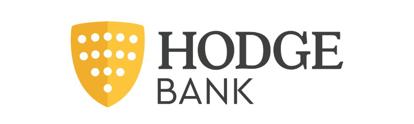Hodge Bank
